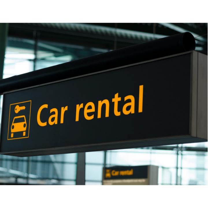 Rental mobil pangkalpinang, sewa mobil pangkalpinang, atau agen sewa mobil adalah perusahaan yang menyewakan mobil di pangkalpinang untuk jangka waktu yang singkat, umumnya mulai dari beberapa jam sampai beberapa minggu. Sering diatur dengan banyak cabang lokal (yang memungkinkan pengguna untuk mengembalikan kendaraan ke lokasi yang berbeda), dan terutama terletak di dekat bandara atau daerah kota yang sibuk dan sering dilengkapi dengan situs web yang memungkinkan pemesanan online.