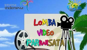 Ikuti Lomba Video Dari GENPI Babel