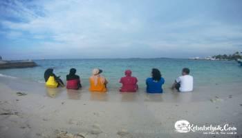 Inilah 11 Hal Yang Bisa Kamu Lakukan Saat Liburan Di Belitung.
