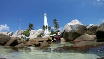 Kapan Waktu Yang Tepat Untuk Pelesir ke Belitung?