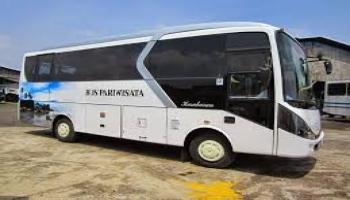 Sewa Bus Pariwisata Bangka | Sewa Bus Bangka | Harga Sewa Bus