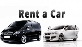 Rental Mobil Pangkal Pinang Murah Mulai Sekarang