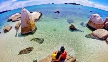 Yuk Rencanakan Liburanmu ke Kepulauan Bangka Belitung. Dijamin Puas dan Tak Terlupakan!
