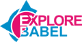 Logo Explorer Bangka Belitung